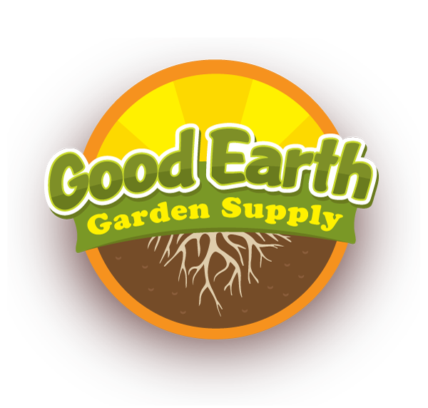 Good Earth Garden Supply
