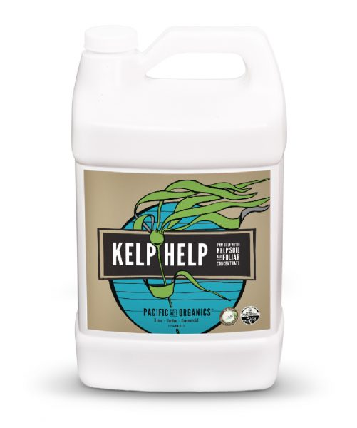 Kelp Help Concentrate
